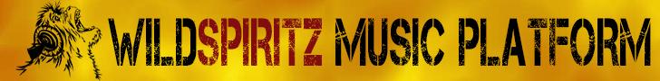 WildSpiritz Music Platform