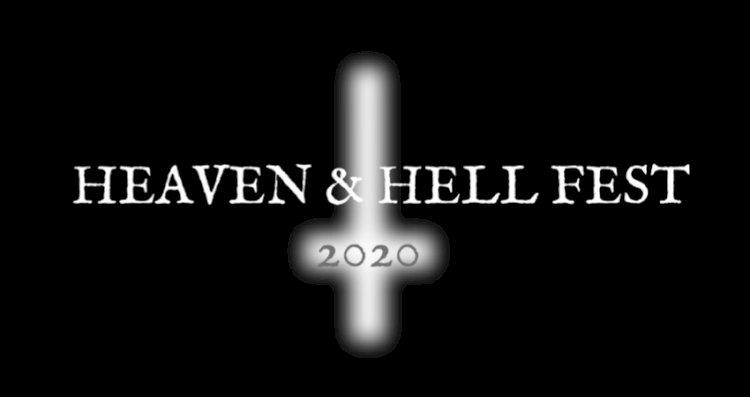 Heaven & Hell Fest